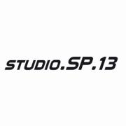 studio.SP.13